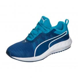 Puma Obuv Outlet